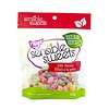 Huer Sensible Sweets Jelly Babies 170g