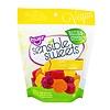 Huer Gelée fruits Sensible Sweets 130g