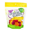 Gelée fruits Sensible Sweets 130g