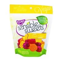Gelée fruits Sensible Sweets 130g