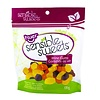 Huer Sensible Sweets Wine Gums 170g