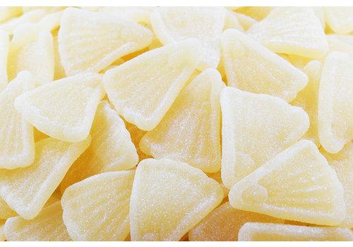 Pamplemousse blanc Haribo