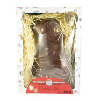 Milk chocolate duck Lulu 300g
