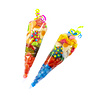 Easter Candy Cones 300g