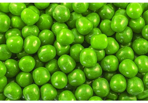 Huer Sour Green Apple Balls