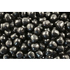 Huer Black Cherry Balls