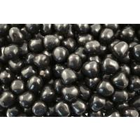 Black Cherry Balls