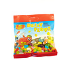 Jelly Belly Flops 120g
