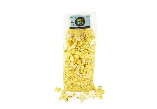 Poff Korn Popcorn sel et beurre cinéma