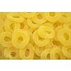 Rondelles d'ananas