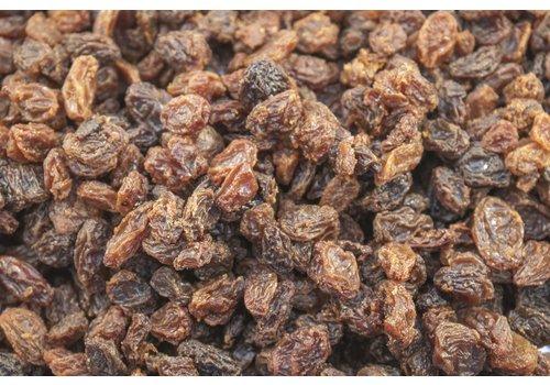Sun-Maid Thompson Raisins