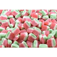 Mini Watermelon Slices