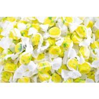 Salt water taffy Ananas 225g