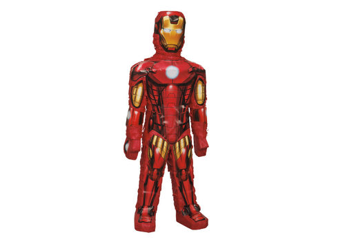 Iron Man Pinata
