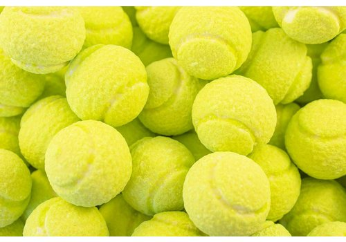Tennis Ball Gum