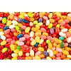 Jelly Belly Jelly Belly Assorties