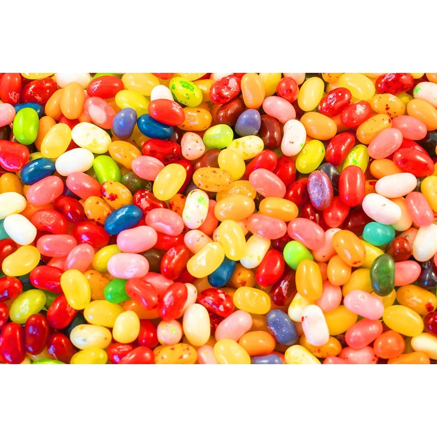 Jelly Belly Assorties