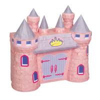 Château Pinata