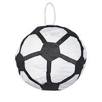 Ballon de Soccer Pinata