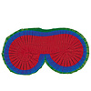 Bandeau pour Pinata (1) Unique