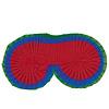 Unique Bandeau pour Pinata (1) Unique