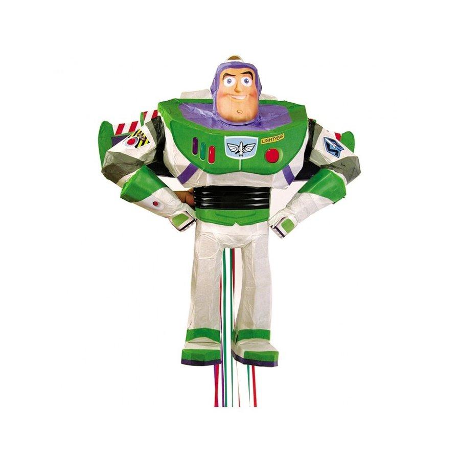 Buzz Lightyear Pinata