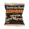Tootsie Rolls Midgees 119g