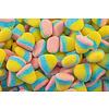 Bubble Gum Sour Bites