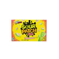 Watermelon Sour Patch Kids
