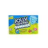 Jolly Rancher Gummies Sours