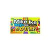 Mike & Ike Megamix Sour!