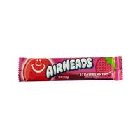 Airheads fraise