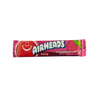 Strawberry Airheads