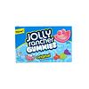 Jolly rancher gummies original