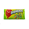 Airheads Xtremes Bites