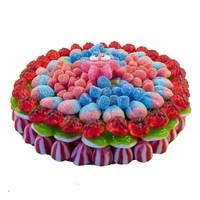 Gâteau La Romantique 1500g