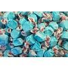 Taffy Town Taffy Framboise Bleue