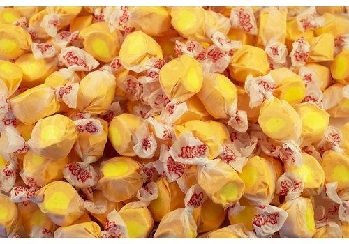 Taffy Town Taffy Mangue