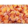 Taffy Town Bonbons tendres Taffy crème à l'orange
