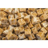 Caramel Kraft Original