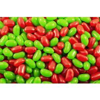 Jelly Beans des fêtes