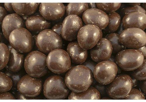 Cerise chocolat noir