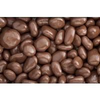 Raisin chocolat au lait sans sucre