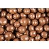 Johnvince Arachides chocolat au lait sans sucre