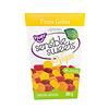 Gelée fruits Sensible Sweets 280g