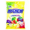 Ho-Chew