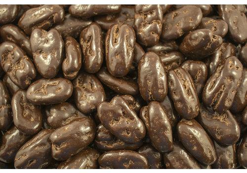 Candybec Pacane chocolat noir