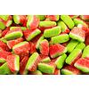 Les Aliments St-Germain Tranche de melon d'eau