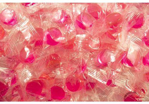 Bonbons Richard Bonbons sans sucre Thé des bois