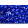 Huer Mure framboise bleue